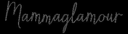 Mammaglamour