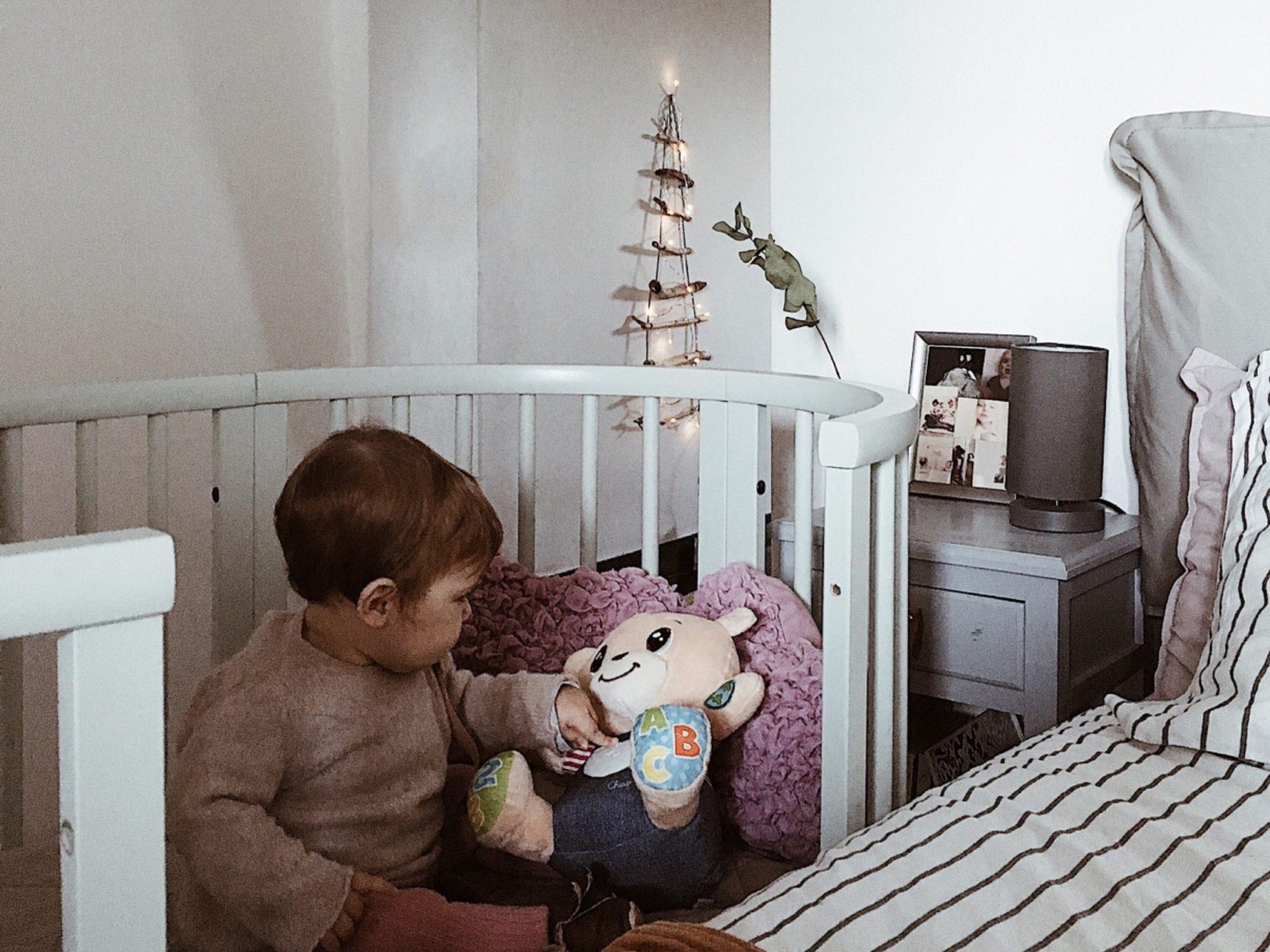 Teddy l'orso delle emozioni per imparare a riconoscerle, fin da piccoli – Chicco